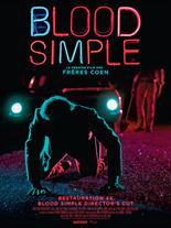 Blood Simple au Cinépal'