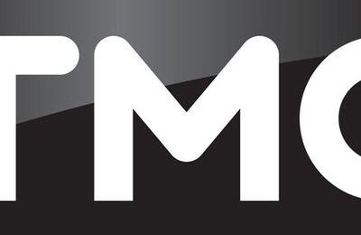 """""""52 Minutes de Mode by Loïc Prigent"""" de retour ce soir sur TMC"""