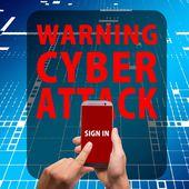 Cyber attaque, panne électrique, contrôle des réseaux sociaux Jupiter/Saturne en Verseau 2021-2023 - Yanis Azzaro Voyance Astrologue
