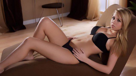 Rejoice Your Moods With The Blissful Moments Spend With The Call Girls In Chandigarh
