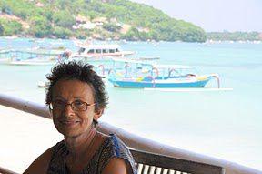 Journée à Lembogan- février-2011