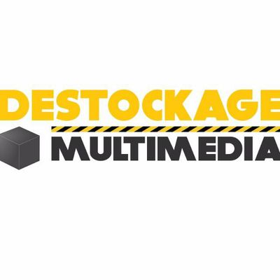 DestockageMultimedia.over-blog.com
