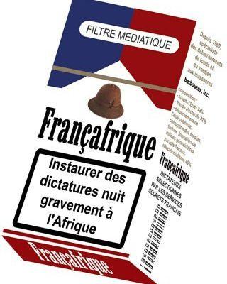 Françafrique en Centrafrique : la France reproduit le « schéma malien », déstabiliser pour mieux intervenir