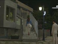 [Impressions sur] My Secret Hotel  마이 시크릿 호텔 (épisodes 1 à 6)
