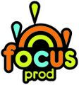 focusprod.over-blog.com