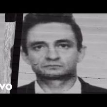 Johnny Cash : she used to love me a lot