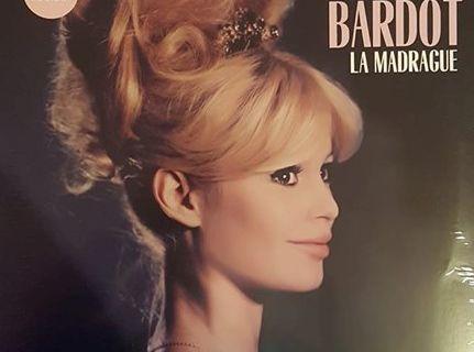 Brigitte Bardot Nouveautés