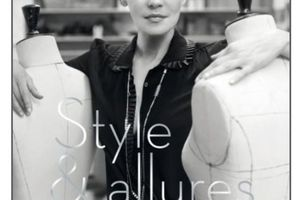 Style & Allures