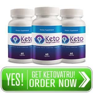 """ ketovatru "" - Best Weight Control & Diet Pills Product!"