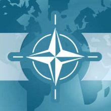 L'offensive de l'Otan globale Par Manlio Dinucci