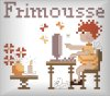 feutrine - Les chroniques de Frimousse
