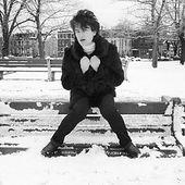 U2 -Bono à Toronto , Décembre 1980 - U2 BLOG