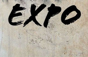 EXPOSITIONS....