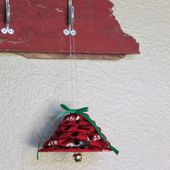 ~ S.C.R.A.P. ~ Scraps Creatively Reused and Recycled Art Projects