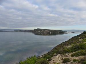 Sigean Port Mahon