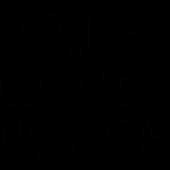Marc-Olivier Lamothe