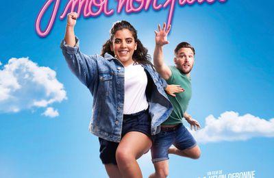 La comédie romantique « Je te Veux Moi Non Plus » d'Inès Reg et Kevin Debonne arrive en mars en exclusivité sur Amazon Prime Video (bande-annonce)
