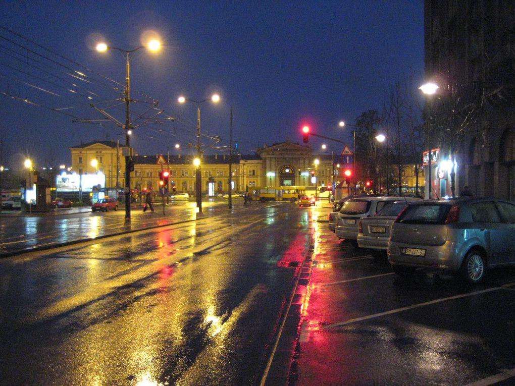 Album - Belgrade