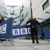 BBC, a Target of Conservatives, Faces a Review of Its Mission