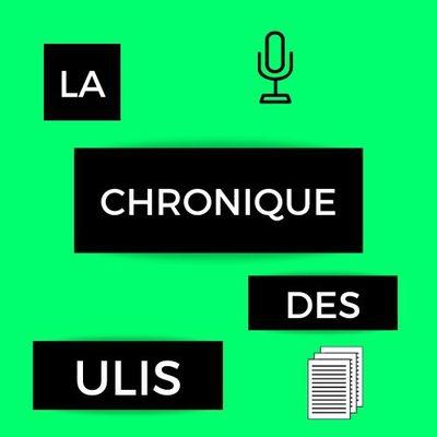 Chronique des ULIS n°11 : on a interviewé Mme Taris, la secrétaires