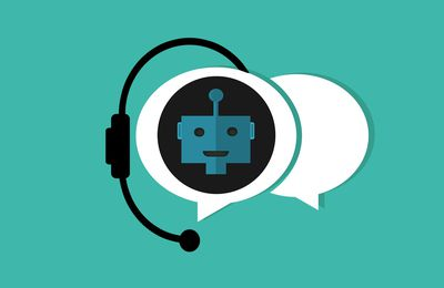 The Future of Conversational Software and Chat Bots