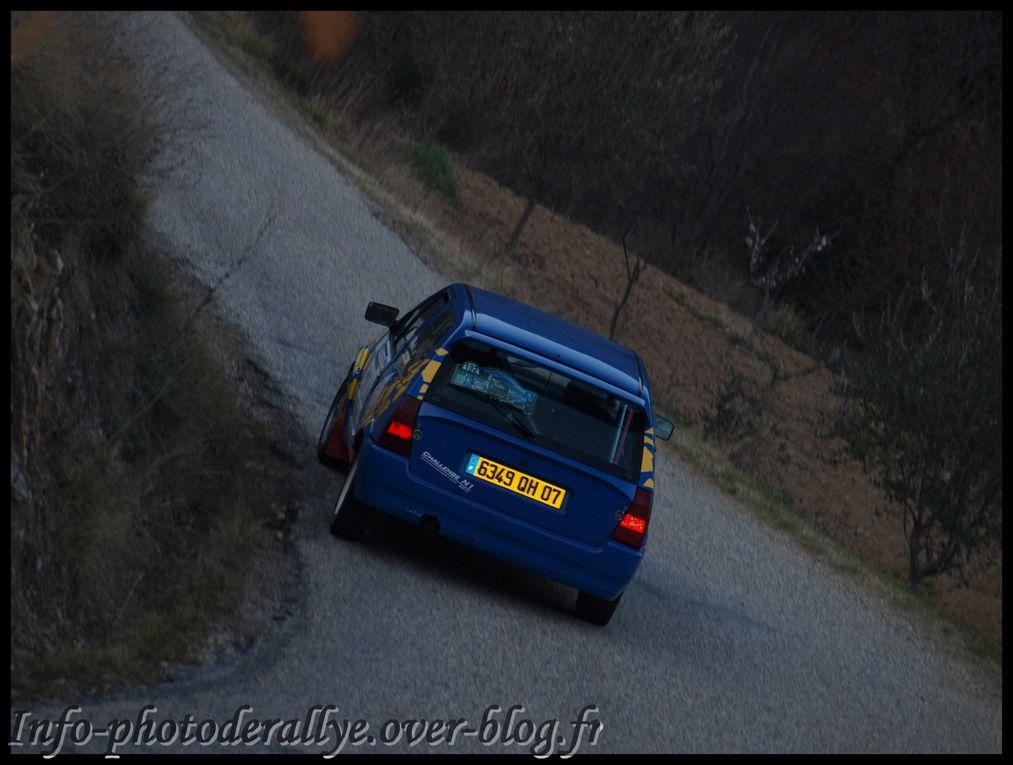 Album - Rallye-de-Vaison-la-Romaine-2011