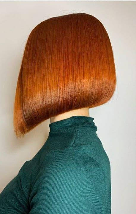 Quelle coiffure cette année pour les fêtes......