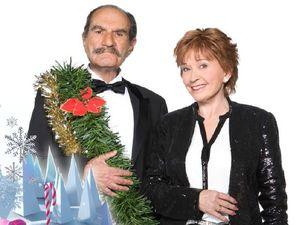 Programmes TV du samedi 27 décembre 2014 au vendredi 02 Janvier 2015