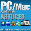 Le blog de PC / iPhone Astuces