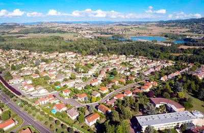 Prix TERRITORIA 2020, pour valoriser les innovations des collectivités territoriales