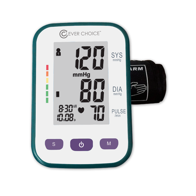 Six Tips on How to Buy Blood Pressure Monitors Online!