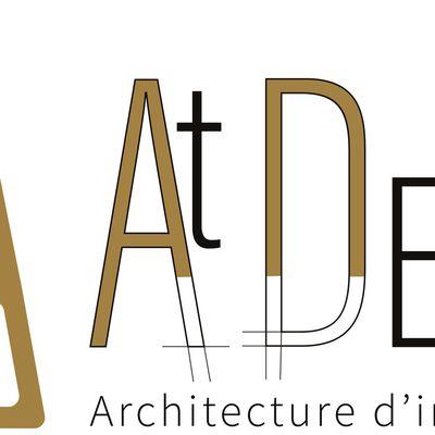 ATDECO - Architecture d'intérieur et Décoration