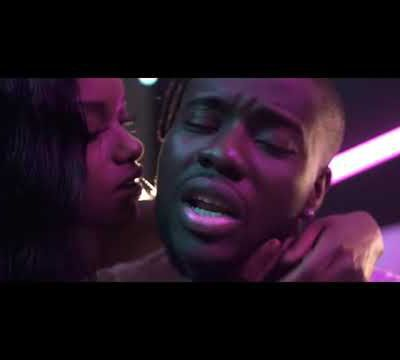 YA LEVIS - Sale; Lyrics, Paroles, Traduction, Music,  (CLIP OFFICIEL) | Worldzik