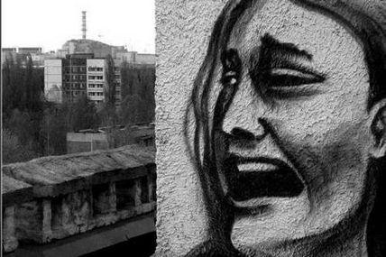 Il était une fois Tchernobyl