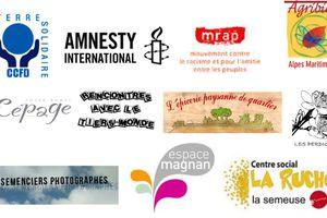 """Festival alimenterre à Levens (06) : La justice donne raison aux """"perdigones"""""""