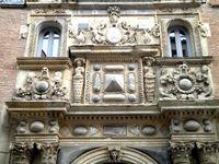 Sculptures Ornementales & Architecturales à Toulouse