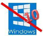 Windows, progressivement...remplacé...