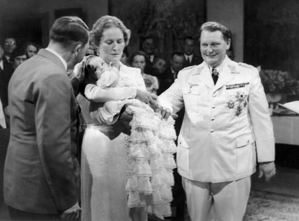 Goering Emmy
