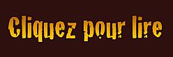 Le programme santé de François Hollande dévoilé aujourd'hui