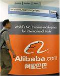 Fraude à grande échelle chez Alibaba.com