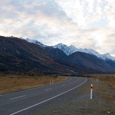 Top 10 - Les incontournables de Nouvelle Zélande