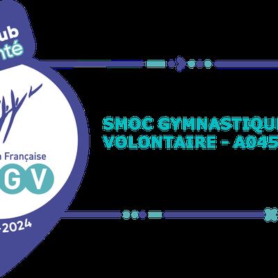 Les infos de la  SMOC GV