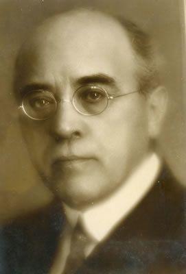 Sarraut Albert