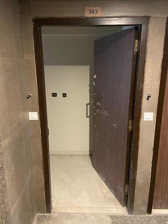 3BHK Apartment on Rent Kanjurmarg East - Kanakia Zen Mumbai