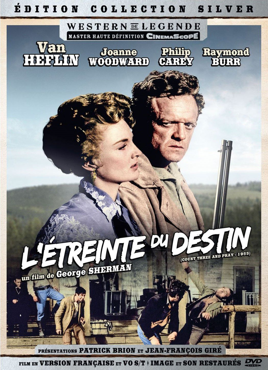 L_étreinte_du_destin