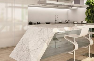 Buy Marble Worktops with Latest Designs and Shapes at Cheap Price in London – Astrum Granite
