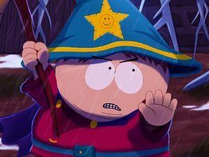 Jeux video: Test de South Park : Le Bâton de Vérité sur xbox 360  18/20