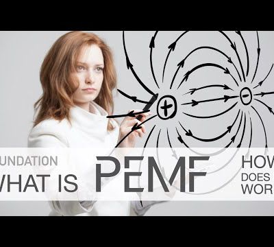 What is PEMF: The Benefits of Pulsed Electro-Magnetic Field Therapy - PEMF Training
