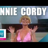 """Annie Cordy """"Ca ira mieux demain"""" 