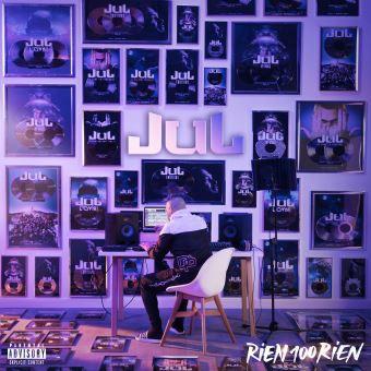 Jul - Rien100Rien (instru concours)